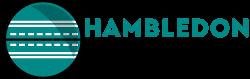 Hambledon Cricket Club